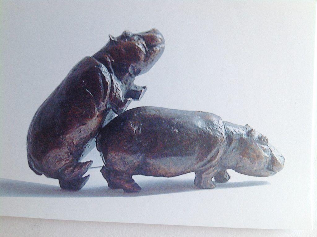 liefhebbende-nijlpaarden