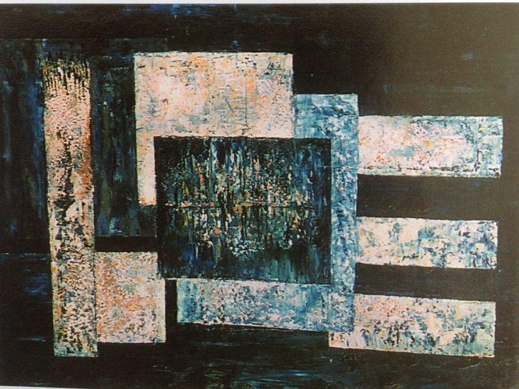 abstract-weerspiegeling-in-blokken